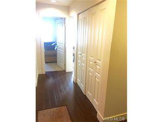 Photo 6: 303 1015 Johnson St in VICTORIA: Vi Downtown Condo for sale (Victoria)  : MLS®# 751190