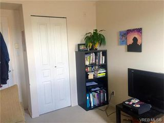 Photo 7: 303 1015 Johnson St in VICTORIA: Vi Downtown Condo for sale (Victoria)  : MLS®# 751190