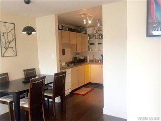 Photo 4: 303 1015 Johnson St in VICTORIA: Vi Downtown Condo for sale (Victoria)  : MLS®# 751190