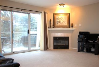"Photo 5: 40 2023 WINFIELD Drive in Abbotsford: Abbotsford East Townhouse for sale in ""Meadowview Estates"" : MLS®# R2141929"