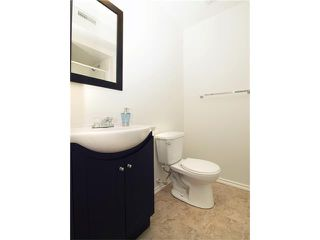 Photo 25: 178 BRIDLEGLEN Road SW in Calgary: Bridlewood House for sale : MLS®# C4103695