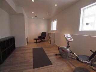 Photo 24: 178 BRIDLEGLEN Road SW in Calgary: Bridlewood House for sale : MLS®# C4103695