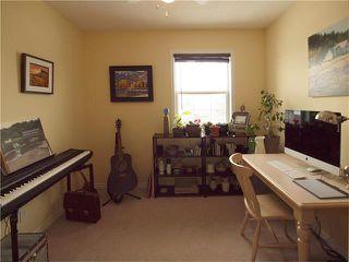 Photo 22: 178 BRIDLEGLEN Road SW in Calgary: Bridlewood House for sale : MLS®# C4103695