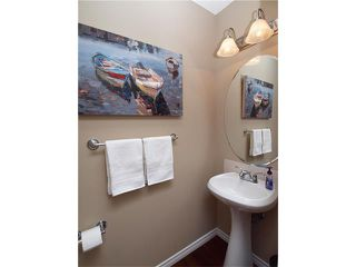 Photo 13: 178 BRIDLEGLEN Road SW in Calgary: Bridlewood House for sale : MLS®# C4103695
