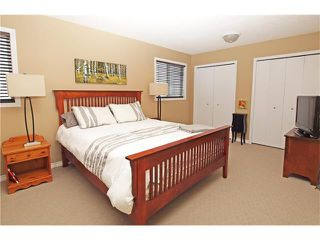 Photo 16: 178 BRIDLEGLEN Road SW in Calgary: Bridlewood House for sale : MLS®# C4103695