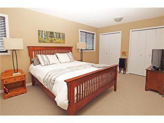 Photo 16: 178 BRIDLEGLEN Road SW in Calgary: Bridlewood House for sale : MLS®# C4103695
