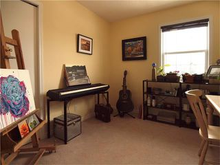 Photo 23: 178 BRIDLEGLEN Road SW in Calgary: Bridlewood House for sale : MLS®# C4103695