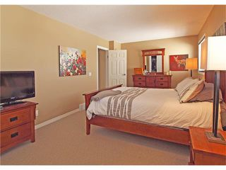 Photo 17: 178 BRIDLEGLEN Road SW in Calgary: Bridlewood House for sale : MLS®# C4103695