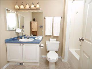 Photo 19: 178 BRIDLEGLEN Road SW in Calgary: Bridlewood House for sale : MLS®# C4103695