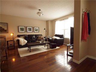 Photo 8: 178 BRIDLEGLEN Road SW in Calgary: Bridlewood House for sale : MLS®# C4103695