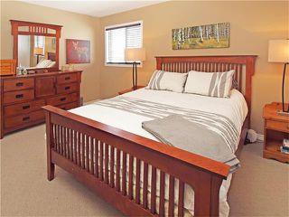 Photo 18: 178 BRIDLEGLEN Road SW in Calgary: Bridlewood House for sale : MLS®# C4103695