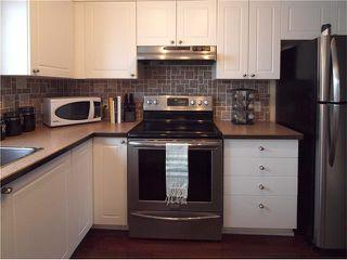 Photo 12: 178 BRIDLEGLEN Road SW in Calgary: Bridlewood House for sale : MLS®# C4103695