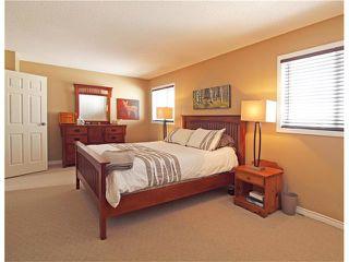 Photo 15: 178 BRIDLEGLEN Road SW in Calgary: Bridlewood House for sale : MLS®# C4103695