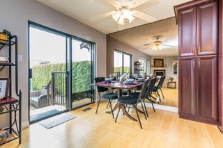 """Photo 6: 23 2962 NELSON Street in Abbotsford: Central Abbotsford Townhouse for sale in """"Willband Creek Estates"""" : MLS®# R2146171"""