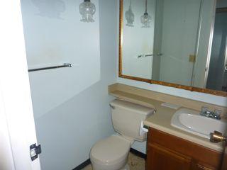 "Photo 8: 120 10631 NO 3 Road in Richmond: Broadmoor Condo for sale in ""ADMIRALS WALK"" : MLS®# R2149695"