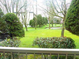 "Photo 13: 120 10631 NO 3 Road in Richmond: Broadmoor Condo for sale in ""ADMIRALS WALK"" : MLS®# R2149695"