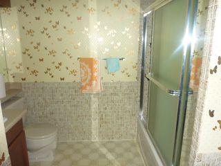 "Photo 7: 120 10631 NO 3 Road in Richmond: Broadmoor Condo for sale in ""ADMIRALS WALK"" : MLS®# R2149695"