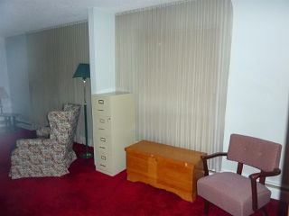 "Photo 11: 120 10631 NO 3 Road in Richmond: Broadmoor Condo for sale in ""ADMIRALS WALK"" : MLS®# R2149695"