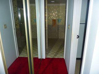 "Photo 9: 120 10631 NO 3 Road in Richmond: Broadmoor Condo for sale in ""ADMIRALS WALK"" : MLS®# R2149695"