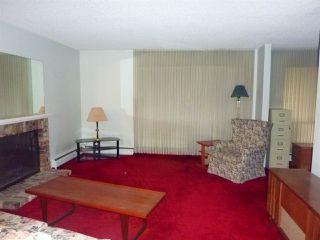 "Photo 3: 120 10631 NO 3 Road in Richmond: Broadmoor Condo for sale in ""ADMIRALS WALK"" : MLS®# R2149695"
