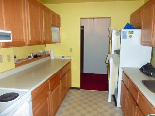 "Photo 6: 120 10631 NO 3 Road in Richmond: Broadmoor Condo for sale in ""ADMIRALS WALK"" : MLS®# R2149695"