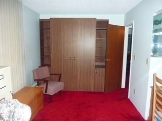 "Photo 4: 120 10631 NO 3 Road in Richmond: Broadmoor Condo for sale in ""ADMIRALS WALK"" : MLS®# R2149695"