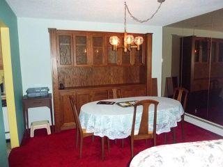 "Photo 5: 120 10631 NO 3 Road in Richmond: Broadmoor Condo for sale in ""ADMIRALS WALK"" : MLS®# R2149695"