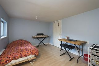 Photo 8: 2228 PARKER Street in Vancouver: Grandview VE House for sale (Vancouver East)  : MLS®# R2151136