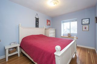 Photo 6: 2228 PARKER Street in Vancouver: Grandview VE House for sale (Vancouver East)  : MLS®# R2151136