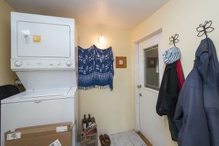 Photo 13: 2228 PARKER Street in Vancouver: Grandview VE House for sale (Vancouver East)  : MLS®# R2151136