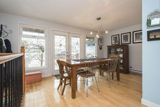 Photo 5: 2228 PARKER Street in Vancouver: Grandview VE House for sale (Vancouver East)  : MLS®# R2151136