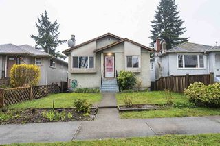 Photo 14: 2228 PARKER Street in Vancouver: Grandview VE House for sale (Vancouver East)  : MLS®# R2151136