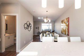 "Photo 7: 128 3528 SHEFFIELD Avenue in Coquitlam: Burke Mountain 1/2 Duplex for sale in ""WHISPER"" : MLS®# R2151280"