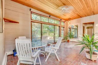 "Photo 15: 7505 LAMBETH Drive in Burnaby: Buckingham Heights House for sale in ""BUCKINGHAM HEIGHTS"" (Burnaby South)  : MLS®# R2161414"