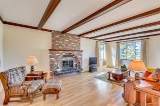 "Photo 9: 7505 LAMBETH Drive in Burnaby: Buckingham Heights House for sale in ""BUCKINGHAM HEIGHTS"" (Burnaby South)  : MLS®# R2161414"