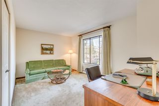 "Photo 10: 7505 LAMBETH Drive in Burnaby: Buckingham Heights House for sale in ""BUCKINGHAM HEIGHTS"" (Burnaby South)  : MLS®# R2161414"