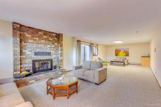 "Photo 13: 7505 LAMBETH Drive in Burnaby: Buckingham Heights House for sale in ""BUCKINGHAM HEIGHTS"" (Burnaby South)  : MLS®# R2161414"