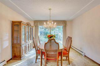 "Photo 5: 7505 LAMBETH Drive in Burnaby: Buckingham Heights House for sale in ""BUCKINGHAM HEIGHTS"" (Burnaby South)  : MLS®# R2161414"