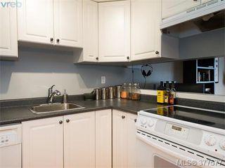 Photo 7: 201 3277 Glasgow Ave in VICTORIA: SE Quadra Condo for sale (Saanich East)  : MLS®# 758094