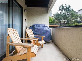 Photo 8: 201 3277 Glasgow Avenue in VICTORIA: SE Quadra Condo Apartment for sale (Saanich East)  : MLS®# 377577