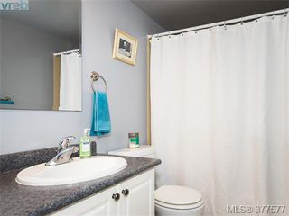 Photo 12: 201 3277 Glasgow Avenue in VICTORIA: SE Quadra Condo Apartment for sale (Saanich East)  : MLS®# 377577