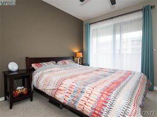 Photo 10: 201 3277 Glasgow Avenue in VICTORIA: SE Quadra Condo Apartment for sale (Saanich East)  : MLS®# 377577