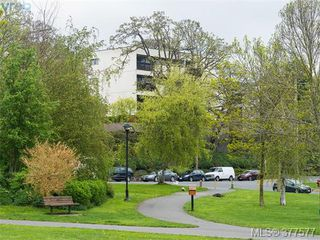 Photo 14: 201 3277 Glasgow Avenue in VICTORIA: SE Quadra Condo Apartment for sale (Saanich East)  : MLS®# 377577