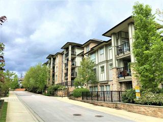 "Photo 19: 309 8717 160 Street in Surrey: Fleetwood Tynehead Condo for sale in ""VERNAZZA"" : MLS®# R2166580"