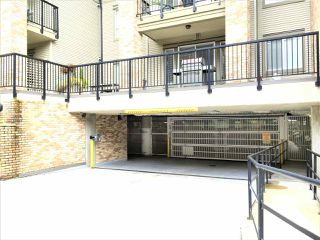 "Photo 17: 309 8717 160 Street in Surrey: Fleetwood Tynehead Condo for sale in ""VERNAZZA"" : MLS®# R2166580"