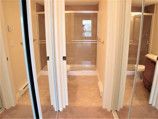 "Photo 9: 309 8717 160 Street in Surrey: Fleetwood Tynehead Condo for sale in ""VERNAZZA"" : MLS®# R2166580"