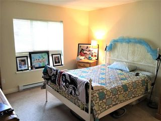"Photo 7: 309 8717 160 Street in Surrey: Fleetwood Tynehead Condo for sale in ""VERNAZZA"" : MLS®# R2166580"