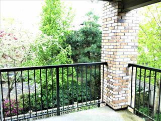 "Photo 15: 309 8717 160 Street in Surrey: Fleetwood Tynehead Condo for sale in ""VERNAZZA"" : MLS®# R2166580"