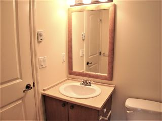 "Photo 12: 309 8717 160 Street in Surrey: Fleetwood Tynehead Condo for sale in ""VERNAZZA"" : MLS®# R2166580"
