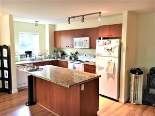 "Photo 2: 309 8717 160 Street in Surrey: Fleetwood Tynehead Condo for sale in ""VERNAZZA"" : MLS®# R2166580"